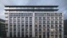 Клубный дом Turgenev в самом центре Москвы Квартиры премиум-класса от 75 до 270 м²